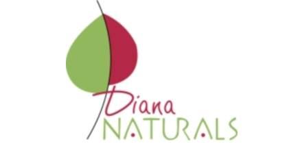 Diana Naturals
